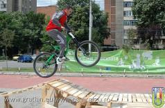 05.31 vpb 1 iunie biciclist -27