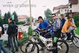 2005.09.31 baia mare024