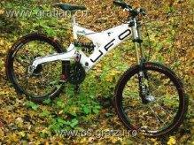 2006.02 free-ride timisoara028