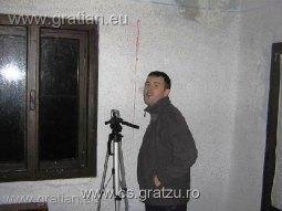 2006.12.01 alba iulia & valea grohotului-029