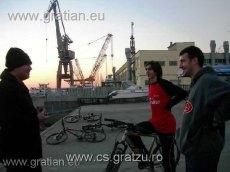 2006.12.16 herculane-orsova-turnu severin-009