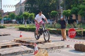 2007.06.08-10 jimbocicleta 02 sambata 09.06.2007 -005