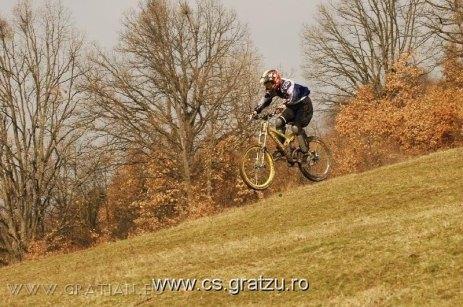 2008.03.23 bikeevent 8 official training session cupa cetatilor -016