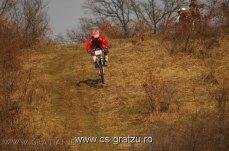 2008.03.23 bikeevent 8 official training session cupa cetatilor -021