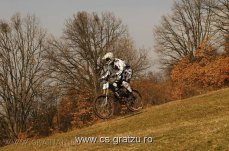 2008.03.23 bikeevent 8 official training session cupa cetatilor -024