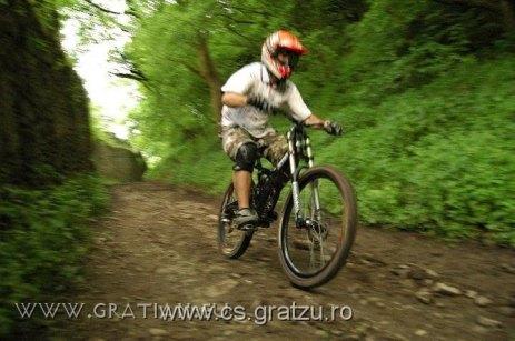 2008.05.16-18 bikeevent 11 deva castle -005